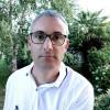 Picture of Silvio Aprile