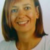 Picture of Yolanda Lauroba