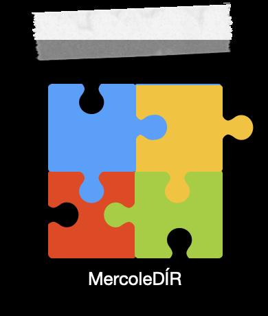 MercoleDIR