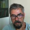 Picture of Maurizio Rinaldi