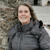 Picture of Lucia Fornaro