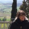 Picture of Francesca Martignone