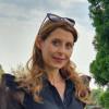Picture of Carmela Rinaldi