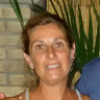 Picture of Laura Piscopo