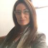 Picture of Alessandra Faraudello