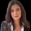 Picture of Chiara Morelli