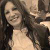 Picture of Elena Fregonara