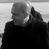 Picture of Maurizio Fadda