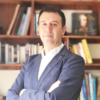 Picture of Salvatore Maiorano