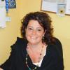 Picture of Barbara Rosina