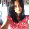 Picture of Silvia Garavaglia
